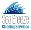 Deep Cleaning Services, DEEP CLEANS, Sea Breeze