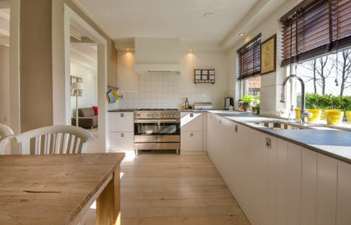 Best Cleaning Services, SERVICES, Sea Breeze